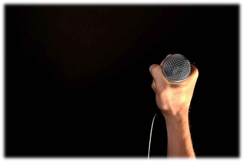 What Is Effective Communication - The Art Of Public Speaking