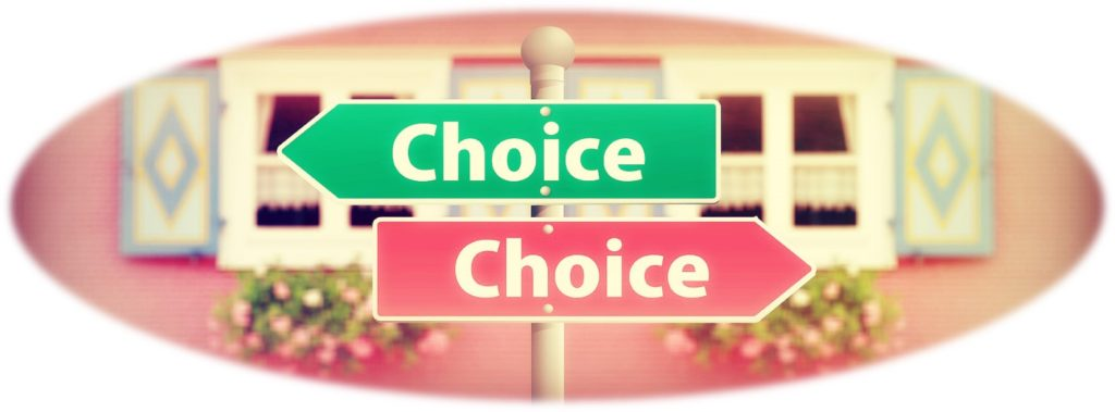 Redefining What Is a Success in Decision Making - Part 2