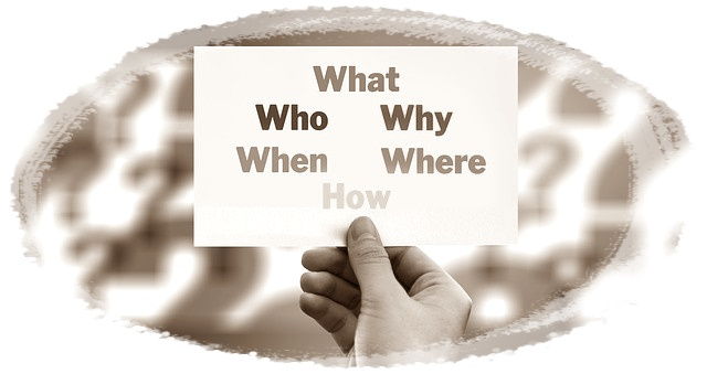 Learn What Is Strategic Planning Is About Within The Super 3